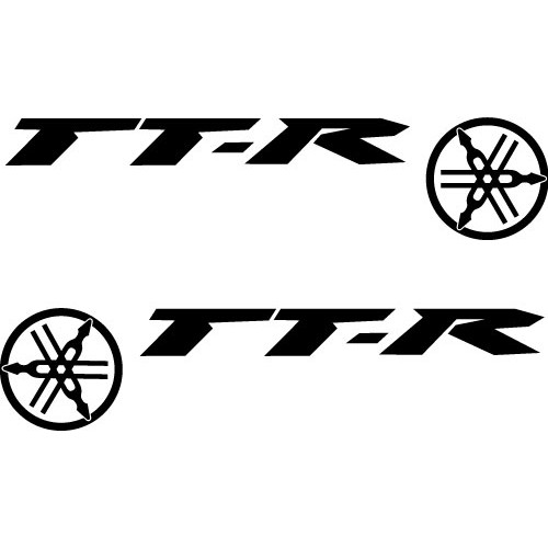 KIT Yamaha TTR